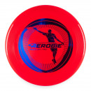 Aerobia Medalist, Frisbee, Red, 175 grams