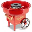 Großhandel Elektrogeräte Küche:Cotton Candy Maker