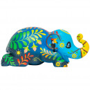 Elephant Parade Forever Love Ellybank, Money Box,