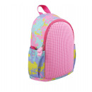 wholesale Backpacks: Upixel Dream High, Kids' Backpack, DIY ...