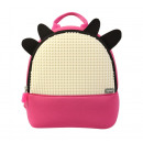 wholesale Backpacks: Upixel Doodle Cattle, Kids' Backpack, DIY Pixe