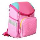 Großhandel Taschen & Reiseartikel: Upixel Super Class Schultasche, Kinderrucksack, DI