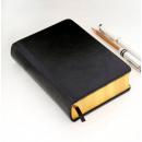 Großhandel Hefte & Blöcke: Milimetrado My Bible, Heft mit 1280 Seiten '