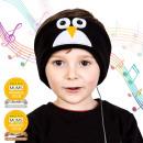 groothandel Consumer electronics: Snuggly Rascals v.2, Over-ear Kinderkoptelefoon, P
