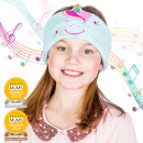 wholesale Headphones: Snuggly Rascals v.2, Over-ear Children's headp