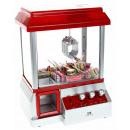 wholesale Kitchen Electrical Appliances: United Entertainment Candy Grabber ...