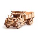Großhandel Modelle & Fahrzeuge: Holz Trick Truck - Holzmodellbau