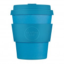 wholesale Household & Kitchen: Ecoffee Cup Toroni, Bamboo Cup, 250 ml, with ...