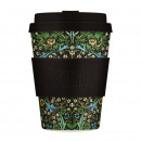 Ecoffee Cup Blackthorn, Bamboo Cup, 350 ml, Will