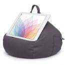 ingrosso Computer e telecomunicazione: iBeani multifunzionale TabletCuscini , ...