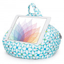 wholesale Notebooks & Tablets: iBeani Multifunctional TabletPillow , ...
