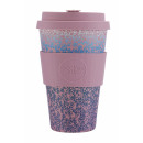 wholesale Cups & Mugs: Ecoffee Cup Miscoso Quatro, Bamboo Cup, 400 ml,