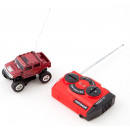 groothandel Verlichting: United Entertainment RC Mini Hummer