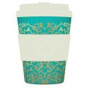 grossiste Tasses & Mugs: Ecoffee Cup Ile. Saint Louis , Tasse en bambou, 35