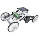 wholesale Models & Vehicles: PowerPlus Junior Beaver, DIY Climbing Car, ...