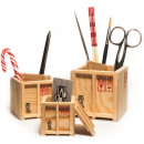 wholesale Toys: Labyrinth Inbox, Storage box, Set of 3 design Sche
