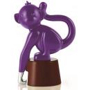 Opener Joe (Purple)