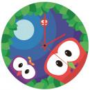 wholesale Clocks & Alarm Clocks:Wall Clock Up