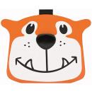 wholesale Car accessories: Car / Home Fragrance Orange Brutus (Passion ...