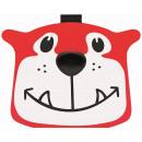 wholesale Car accessories: Car / Home Fragrance Brutus Red (Orange & ...