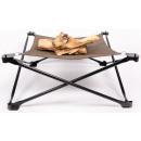 grossiste Barbecues et accessoires: DesignNest, feu pliant, feu de camp et barbecue, 4