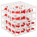 wholesale Shipping Material & Accessories: DesignNest MagnetCubes CoasterCubes, ...