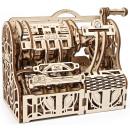 mayorista Artículos de regalo: Ugears Maqueta de madera, caja registradora