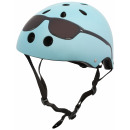 Großhandel Fahrräder & Zubehör: Mini Helmet HORNIT Lids für Kinder - Der Weg