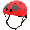 Großhandel Fahrräder & Zubehör: Mini Helmet HORNIT Lids für Kinder - Die Avi