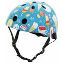 Mini Helmet HORNIT Lids für Kinder - Kopf Ca