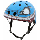 Mini Helmet HORNIT Lids für Kinder - Hammerh