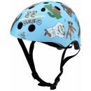 Großhandel Fahrräder & Zubehör: Mini Hornit Lids Fahrradhelm für Kinder, Super Sl