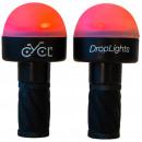 hurtownia Akcesoria samochodowe: CYCL WingLights DropLights, Światła rowerowe ...
