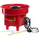 wholesale Household & Kitchen:Cotton Candy Maker