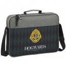 Harry Potter H Wallet Extraescol 38x28