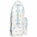 Cars Backpack with handles 28x20