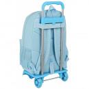 Backpack + Trolley 46x30 Star