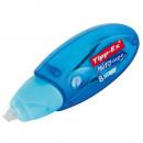 Taśma korekcyjna Tipp-Ex Micro Tape 5mmx8m