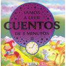 Nous lisons des histoires 5 minutes 256 page 22x22