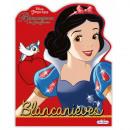 Prinzessinnen Disney Geschichte 8 Seite 13x16