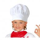 Großhandel Spielwaren:Kochmütze für Kinder
