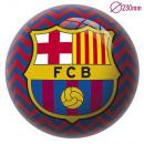 Ballon FC Barcelone 230mm