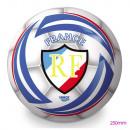 nagyker Dekoráció:Labda France Sport 230mm