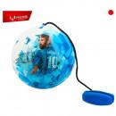Großhandel Bälle & Schläger: Messi 150mm Trainingsball