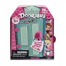 Doorables Überraschungsfigur