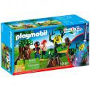Playmobil Vacances Promenade Nocturne