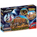 Playmobil Kalendarz Świąteczny adv R. Przyszłość