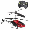 Hélicoptère R/C 2 voies 18 cm
