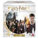 Jeu de société Harry Potter Un an à Poudlard