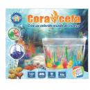 Coralcefa tudományos játék +10 év 38x32